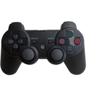 Gamepad Zeroground GP-1200BT SAITO P3 | JOYPADS | elabstore.gr