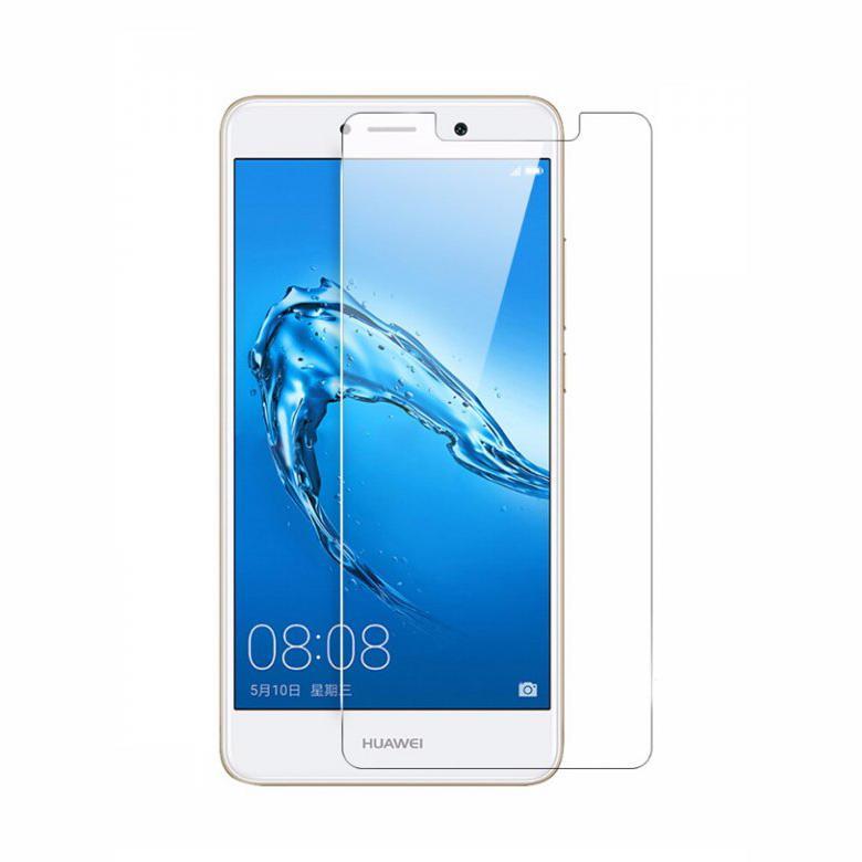 POWERTECH Tempered Glass 9H(0.33MM) για Huawei Y7 & Y7 Prime (2018) | Αξεσουάρ κινητών | elabstore.gr