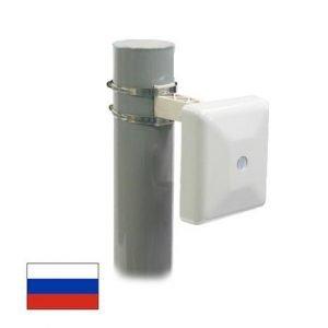 FORTEZA Microwave Monostatic Sensors 3024F | Συναγερμοί | elabstore.gr
