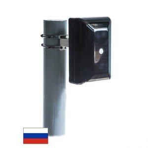 FORTEZA Dual-Technology Bistatic Sensors B50 | Συναγερμοί | elabstore.gr
