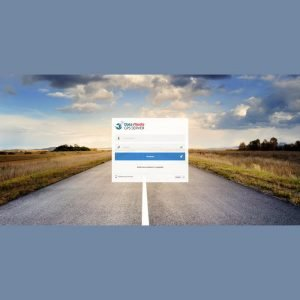 COBAN GPS Tracker Οχημάτων TK104B, GPS & GSM, αδιάβροχο, 6000mAh | GPS | elabstore.gr