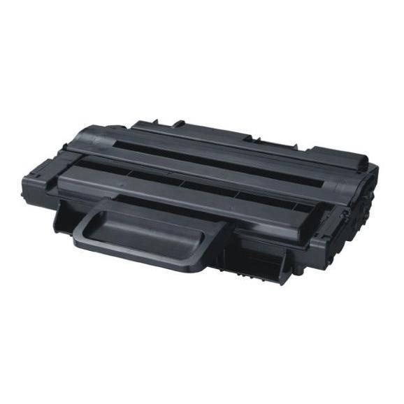 Συμβατό Toner για Samsung ML2850D, Black, 5K | Toner - Ribbon Μελάνια | elabstore.gr