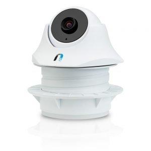 UBIQUITI UniFi Video Camera Dome UVC-DOME, 720p, H.264 | Κλειστό Κύκλωμα CCTV | elabstore.gr