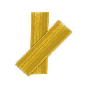 NEDIS VCFS110LEM Vacuum Cleaner Fragrance Sticks, Lemon, 5 pieces | ΜΙΚΡΟΣΥΣΚΕΥΕΣ / ΕΠΟΧΙΑΚΑ / ΛΕΥΚΕΣ ΣΥΣΚΕΥΕΣ | elabstore.gr