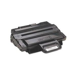 Συμβατό Toner για Xerox, 106R01374, Black, 5K | Toner - Ribbon Μελάνια | elabstore.gr