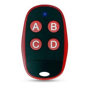 SONORA RCD-003 Remote Control Duplicator, 4 buttons | ΗΛΕΚΤΡΟΝΙΚΑ / ΕΡΓΑΛΕΙΑ | elabstore.gr