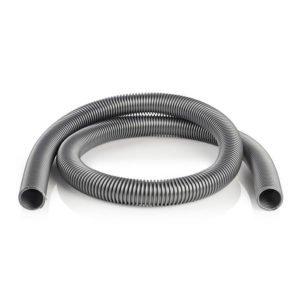 NEDIS VCHO11132GY18 Vacuum Cleaner Hose 32 mm 1.8m | ΜΙΚΡΟΣΥΣΚΕΥΕΣ / ΕΠΟΧΙΑΚΑ / ΛΕΥΚΕΣ ΣΥΣΚΕΥΕΣ | elabstore.gr