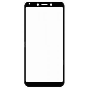 POWERTECH Tempered Glass 5D για Xiaomi Redmi 6, full glue, μαύρο | Αξεσουάρ κινητών | elabstore.gr
