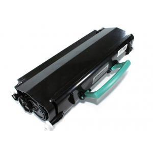 Συμβατό Toner για Lexmark E250, Black, 3.5K | Toner - Ribbon Μελάνια | elabstore.gr