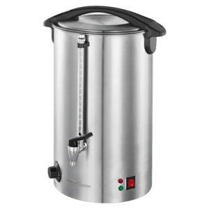 PC-HGA 1111 PROFI COOK Hot drinks machine | ΜΙΚΡΟΣΥΣΚΕΥΕΣ / ΕΠΟΧΙΑΚΑ / ΛΕΥΚΕΣ ΣΥΣΚΕΥΕΣ | elabstore.gr