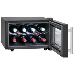 PC-GK 1162 Wine Cooler | ΜΙΚΡΟΣΥΣΚΕΥΕΣ / ΕΠΟΧΙΑΚΑ / ΛΕΥΚΕΣ ΣΥΣΚΕΥΕΣ | elabstore.gr