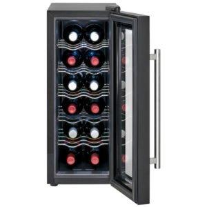 PC-GK 1164 Wine Cooler | ΜΙΚΡΟΣΥΣΚΕΥΕΣ / ΕΠΟΧΙΑΚΑ / ΛΕΥΚΕΣ ΣΥΣΚΕΥΕΣ | elabstore.gr