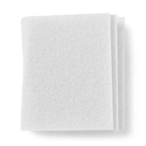 NEDIS VCFI211MIIF UNIVERSAL VACUUM CLEANER MICRO FILTER 255x190mm | ΜΙΚΡΟΣΥΣΚΕΥΕΣ / ΕΠΟΧΙΑΚΑ / ΛΕΥΚΕΣ ΣΥΣΚΕΥΕΣ | elabstore.gr