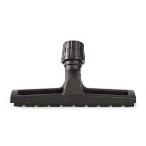 NEDIS VCBR110HFVAR Parquet Floor Brush Vario 30-40 mm | ΜΙΚΡΟΣΥΣΚΕΥΕΣ / ΕΠΟΧΙΑΚΑ / ΛΕΥΚΕΣ ΣΥΣΚΕΥΕΣ | elabstore.gr
