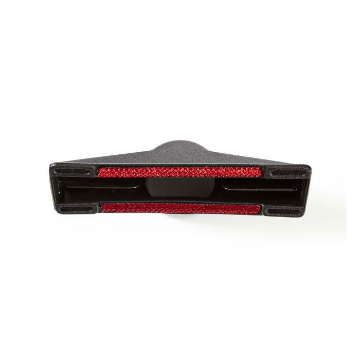 NEDIS VCUN110VAR Vacuum Cleaner Upholstery Nozzle 35/32/30mm | ΜΙΚΡΟΣΥΣΚΕΥΕΣ / ΕΠΟΧΙΑΚΑ / ΛΕΥΚΕΣ ΣΥΣΚΕΥΕΣ | elabstore.gr