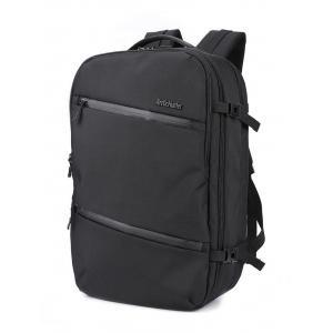 498a46f7811 POWERTECH Τσάντα πλάτης PT-701 για laptop έως 15.6 | elabstore.gr