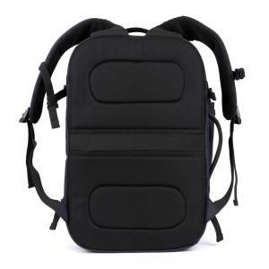 3213d3341ed ... αδιάβροχη ARCTIC HUNTER τσάντα πλάτης B-00184, laptop, USB-3.5mm,  αδιάβροχη