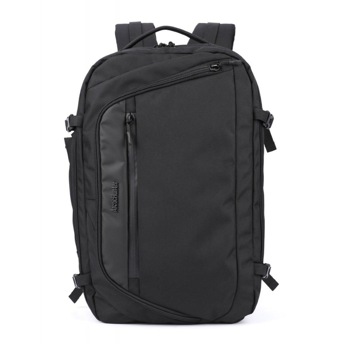 ad3ada0dde ARCTIC HUNTER τσάντα πλάτης B-00186-BK
