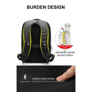 c326277c54 ARCTIC HUNTER τσάντα πλάτης B00216-LG