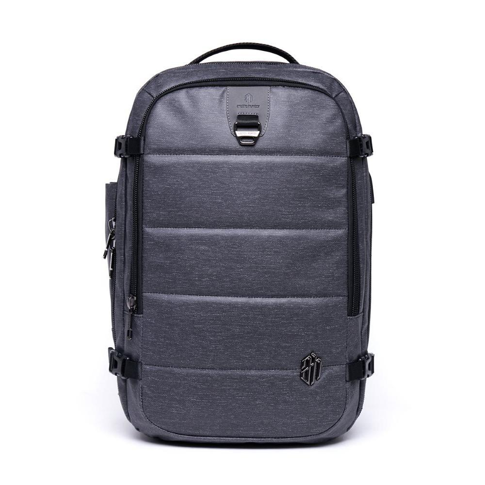 7c18462136 ARCTIC HUNTER τσάντα πλάτης B00260
