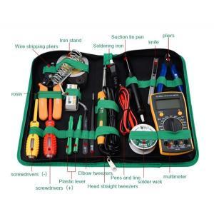 BEST Σετ Εργαλείων BST-113 για notebooks, Κασετίνα 16 εργαλείων | Εργαλεία | elabstore.gr