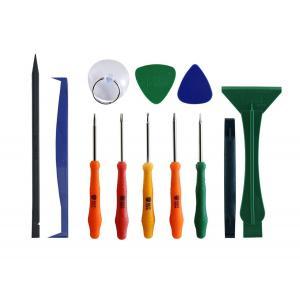 BEST Repair Tool kit BST-288, Κασετίνα, 12 τεμ. | Εργαλεία | elabstore.gr