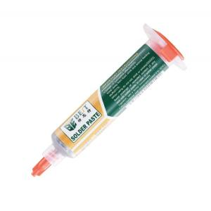 BEST Solder Paste BST-510, Sn/63/Pb37, 10cc | Εργαλεία | elabstore.gr