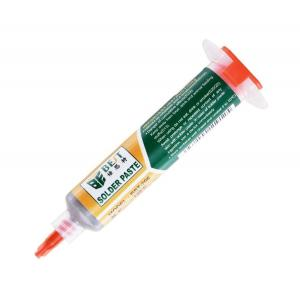 BEST Solder Paste BST-706, Lead-free, 10cc | Εργαλεία | elabstore.gr