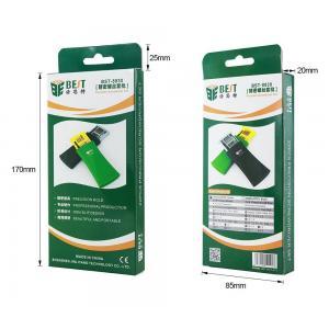 BEST set κατσαβιδιών ακριβείας BST-8930A, 22 τεμάχια | Εργαλεία | elabstore.gr