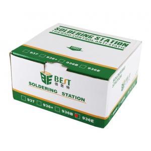 BEST Soldering station BST-936E | Εργαλεία | elabstore.gr