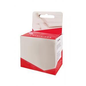 Συμβατό Inkjet για HP No 78XL, 48ml, Color | Inkjet Μελάνια | elabstore.gr