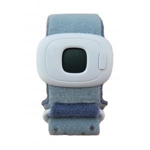 POWERTECH Smart Παιδικό Θερμόμετρο PT-501, Bluetooth, με συναγερμό | Οικιακές & Προσωπικές Συσκευές | elabstore.gr