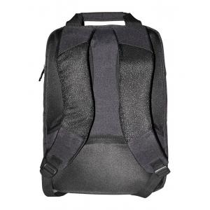 POWERTECH Τσάντα πλάτης PT-700 για laptop έως 15.6