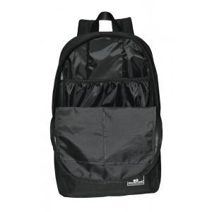 "POWERTECH Τσάντα πλάτης PT-701 για laptop έως 15.6"", μαύρη | Οικιακές & Προσωπικές Συσκευές | elabstore.gr"