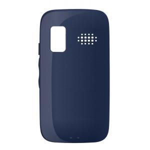 POWERTECH Battery Cover για κινητό Sentry   Αξεσουάρ κινητών   elabstore.gr