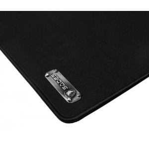 SADES Gaming Mousepad SA-P1 Skadi, anti-slip, 780x350x5mm | Συνοδευτικά PC | elabstore.gr