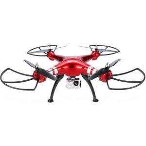 Drone Syma X8HG | elabstore.gr