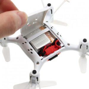 Drone Syma X21 HD | elabstore.gr