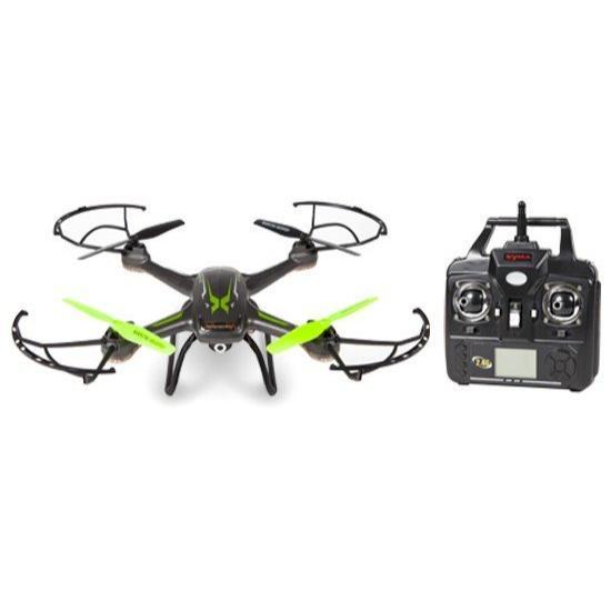 Drone Syma X54HW | elabstore.gr