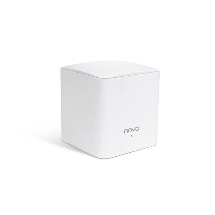 Mesh WiFi System MW5 Tenda 2packs | ACCESS POINTS | elabstore.gr
