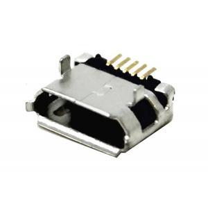 Micro USB κοννέκτορας για SONY PS4 Dualshock Controller   Service   elabstore.gr