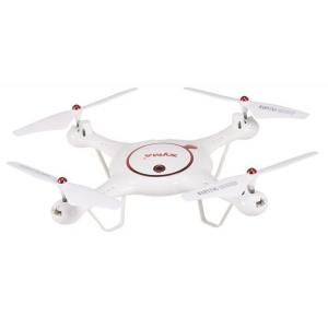 Drone Syma X5UW-D | elabstore.gr