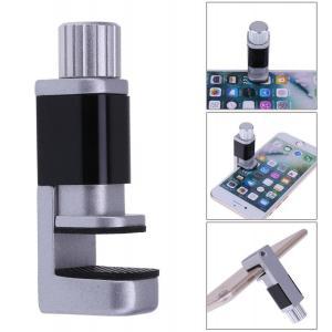Μεταλλικός σφιγκτήρας πίεσης για οθόνες κινητών & tablet | Εργαλεία | elabstore.gr