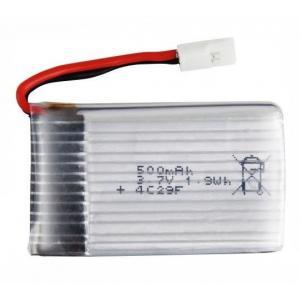 Battery syma x5 | elabstore.gr