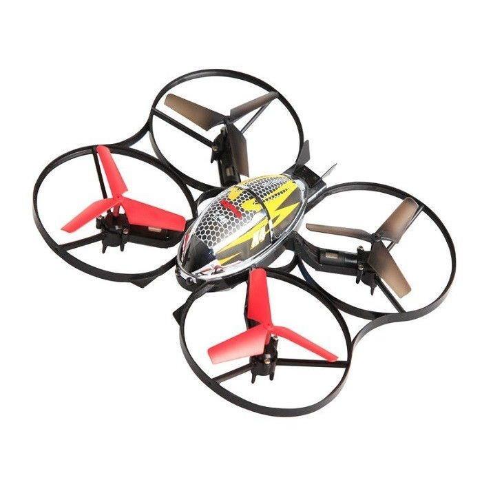 Drone Syma X4 | elabstore.gr