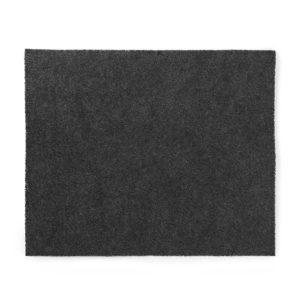 NEDIS CHFI112CA Cooker Hood Carbon Filter 57 cm x 47 cm | ΜΙΚΡΟΣΥΣΚΕΥΕΣ / ΕΠΟΧΙΑΚΑ / ΛΕΥΚΕΣ ΣΥΣΚΕΥΕΣ | elabstore.gr