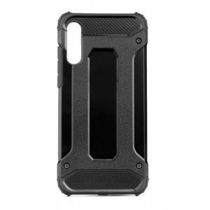 POWERTECH θήκη Hybrid Protect MOB-1292 για Huawei P30, μαύρη | Αξεσουάρ κινητών | elabstore.gr