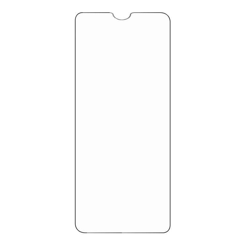 POWERTECH Tempered Glass 9H(0.33MM), για Xiaomi Redmi Note 7 Pro | Αξεσουάρ κινητών | elabstore.gr