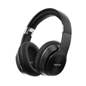 Headphones Edifier W820BT K | HEADPHONES | elabstore.gr