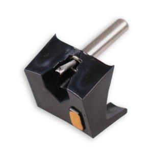 DK-DD5107A Turntable Stylus Stanton d5107a | ΕΙΚΟΝΑ / ΗΧΟΣ | elabstore.gr